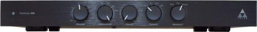 Triad Standalone RackAmp 300
