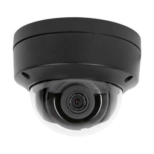 Luma Surveillance™ 110 Series Dome IP Outdoor Camera