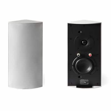 Cornered Audio C3 Kopie