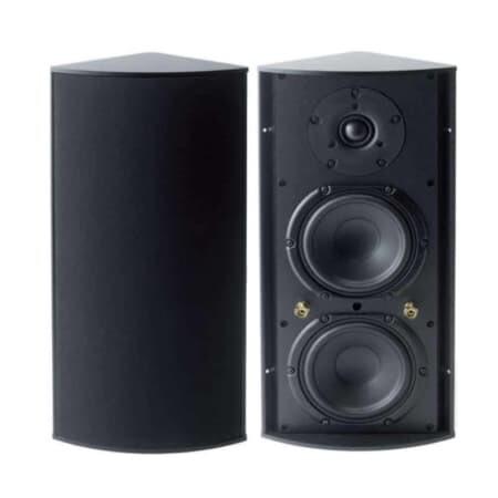 Cornered Audio C5