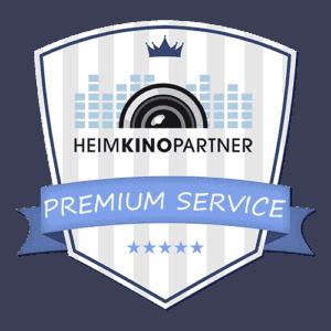 Heimkinopartner Premium Service
