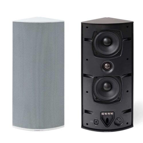 Cornered Audio Ci4-V
