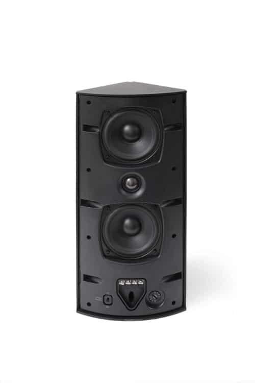Cornered Audio Ci4-V1