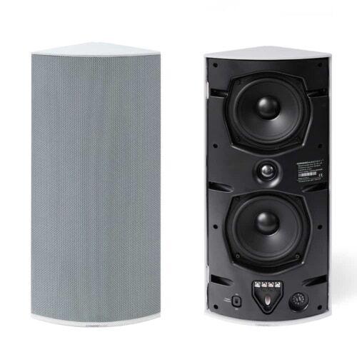 Cornered Audio Ci5-v