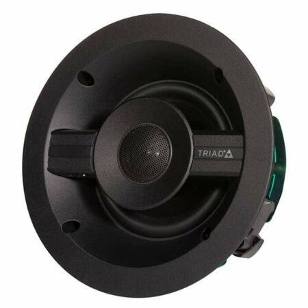 Triad TS-IC52
