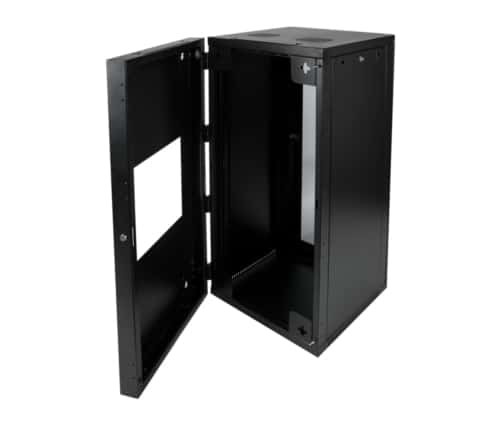 Strong® Wall Mount Rack System