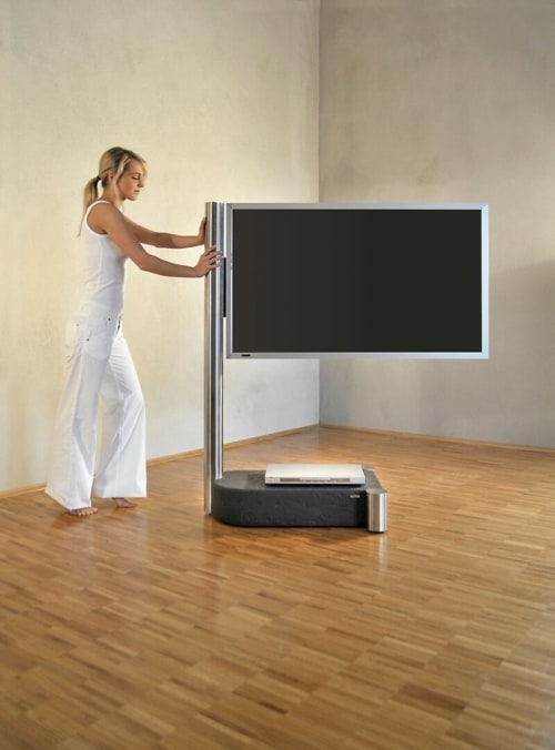Wissmann TV-Halter inidividual art110