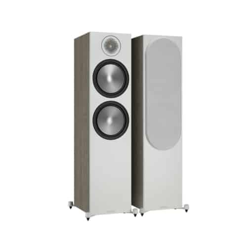 Monitor Audio Bronze 500 Standlautsprecher