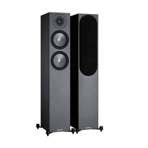 Monitor Audio Bronze 200 Standlautsprecher