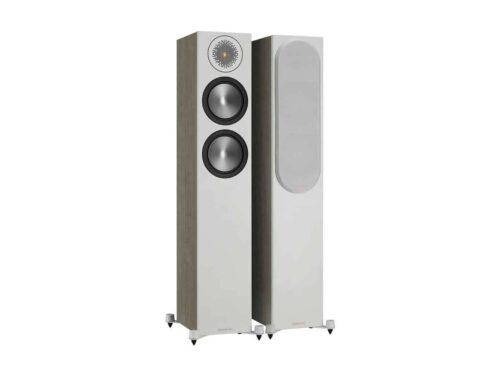 Monitor Audio Bronze 200