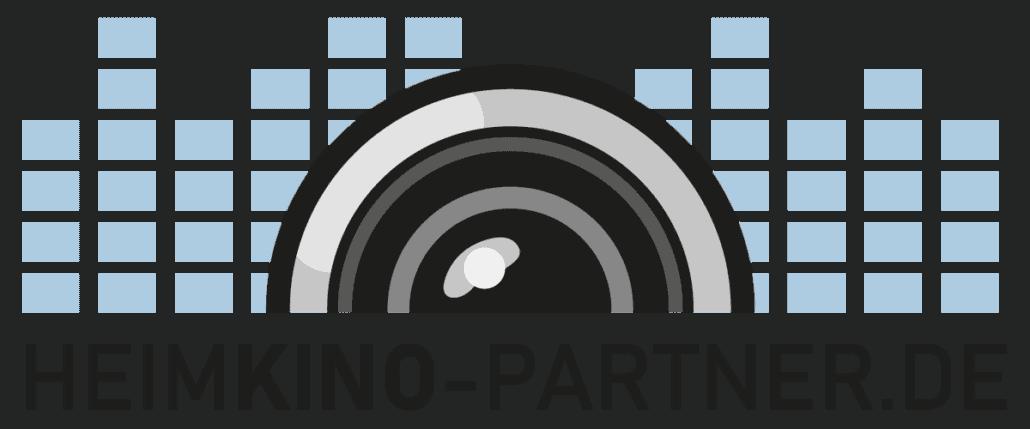 Heimkino-partner.de