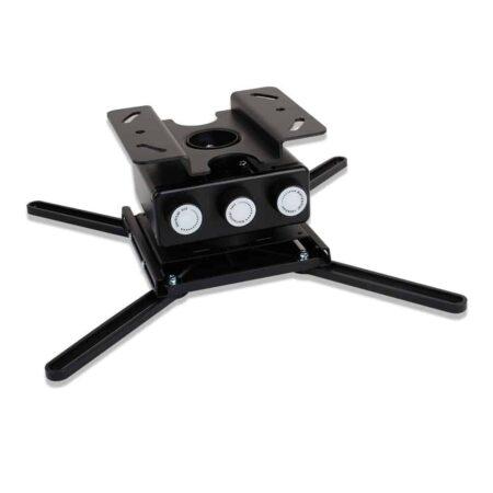 Strong™ Universal Fine Adjust Deckenhalterung