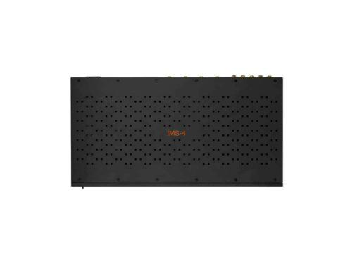 Monitor Audio IMS-4 BluOS Streamer