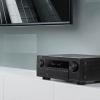 Denon AVC-X3700H 9.2 Kanal 4K AV-Receiver