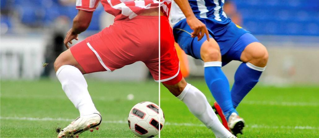 Neuheit Optoma HD29He Sport
