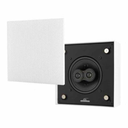 Garvan SB12s Single-Stereo Lautsprecher