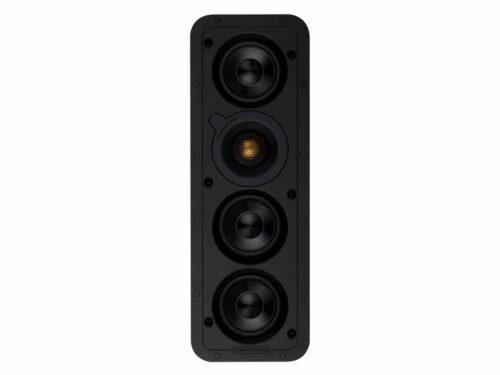 Monitor Audio WSS130 Wandeinbaulautsprecher