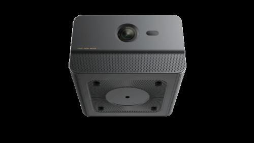 Changhong M3000 4K HDR LED