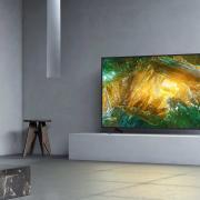 MagentaTV für Sony Android TVs