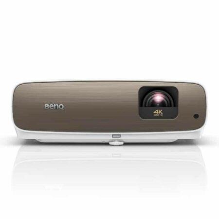 BenQ W2700i - 4K HDR Beamer