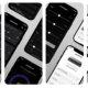 Neue Meridian Control App ab sofort verfügbar