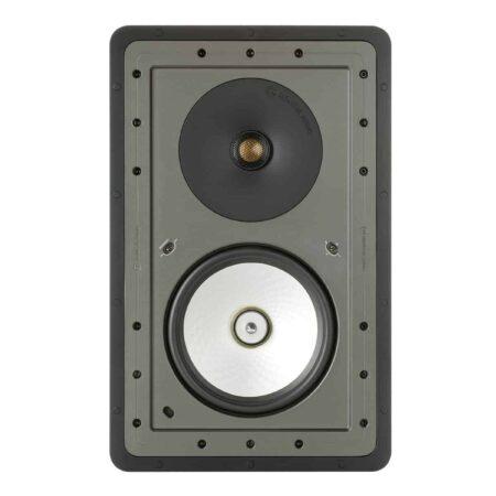 Montior Audio CP-WT380
