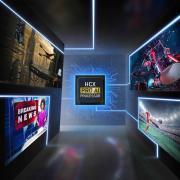 Panasonic JZW2004: High-End OLED-TV