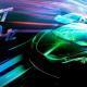 Zwei neue Optoma Gaming Projektoren UHD38 & UHD35