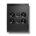 Artcoustic SL 40-30 / 4-2