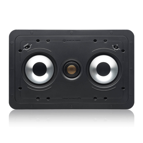 Monitor Audio CP-WT240LCR