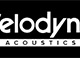 Velodyne Acoustic