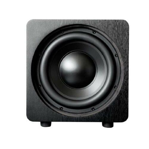 Velodyne DB-10