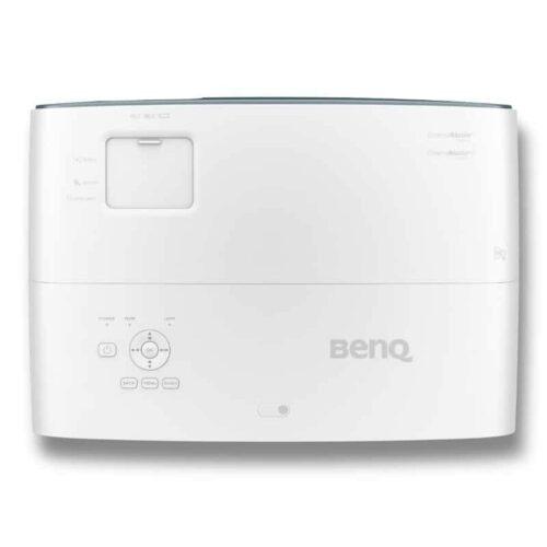 BenQ TK850i 4K HDR PRO Android TV