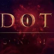 DOTA: Dragon's Blood | Ankündigung Netflix