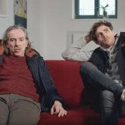 Das Hausboot ab März auf Netflix - Trailer