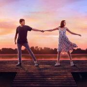 A Week Away Offizieller Trailer