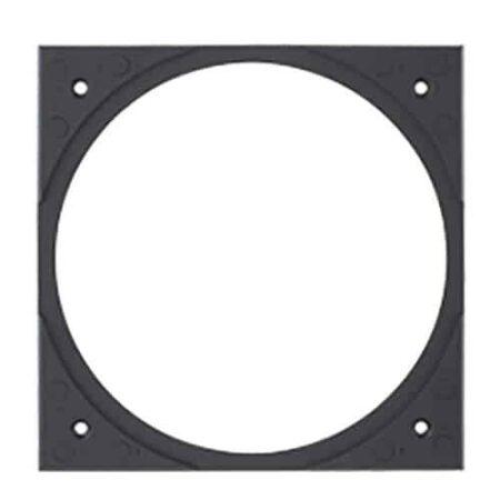 Sonance VP Serie quadratischer Adapter