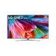 LG 86NED999PB 8K MiniLED