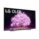 LG OLED48C17LB 4K OLED