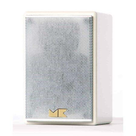 M&K M-5 Kompakter Lautsprecher