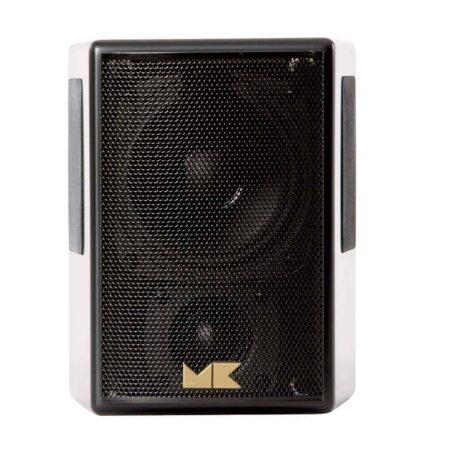 Miller & Kreisel M-4T