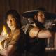 Mortal Kombat - Offizieller Trailer