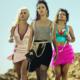 Sky Rojo - Netflix präsentiert offiziellen Teaser