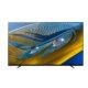 Sony XR-55A80J Smart 4K HDR OLED