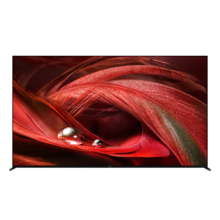 Sony XR-85X95J Full Arry LED 4K HDR