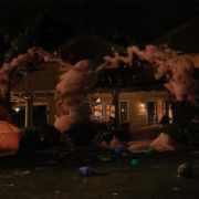 Yes Day mit Jennifer Garner - Trailer