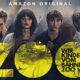 Wir Kinder vom Bahnhof Zoo ab 19.02 bei Prime Video