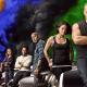 Fast & Furious 9 Super Bowl Trailer