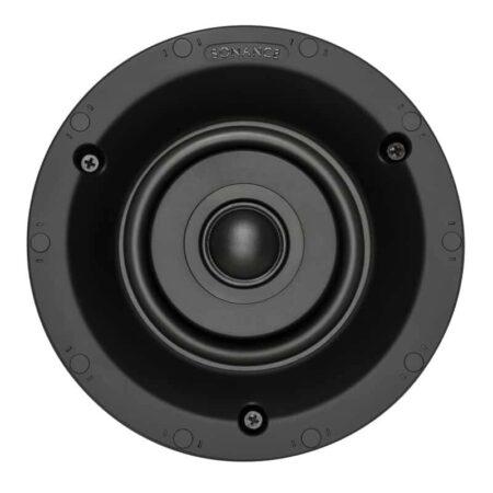Sonance VP42R Visual Performance