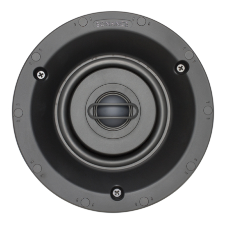 Sonance VP46R Visual Performance